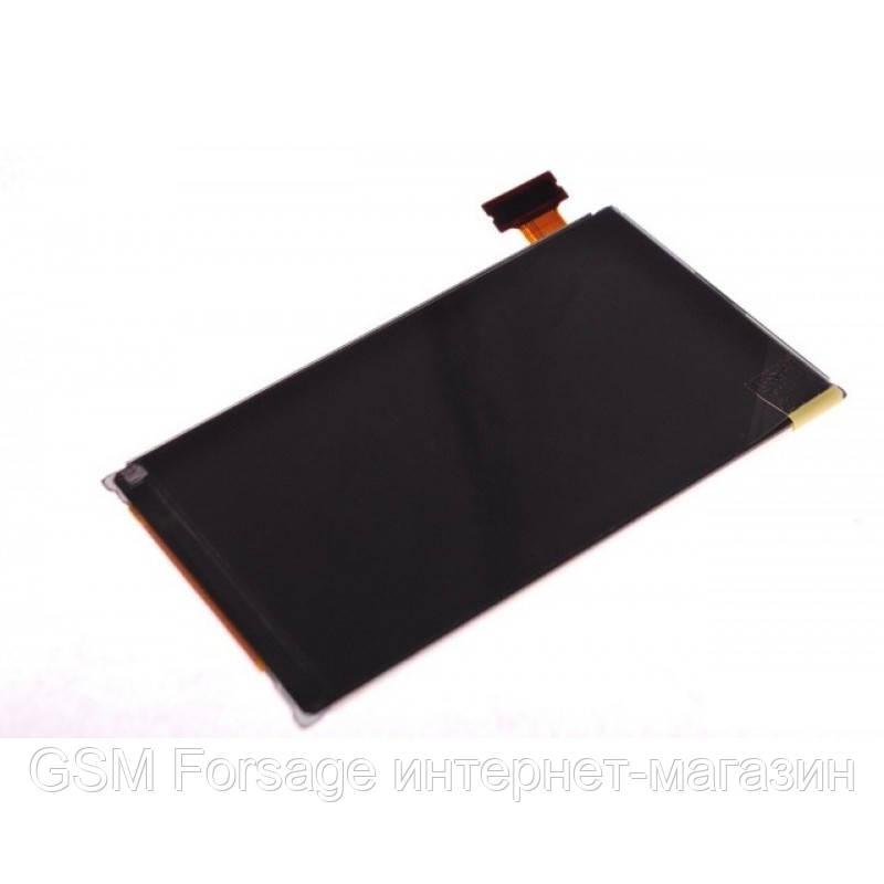 Дисплей LG P990 Optimus 2X
