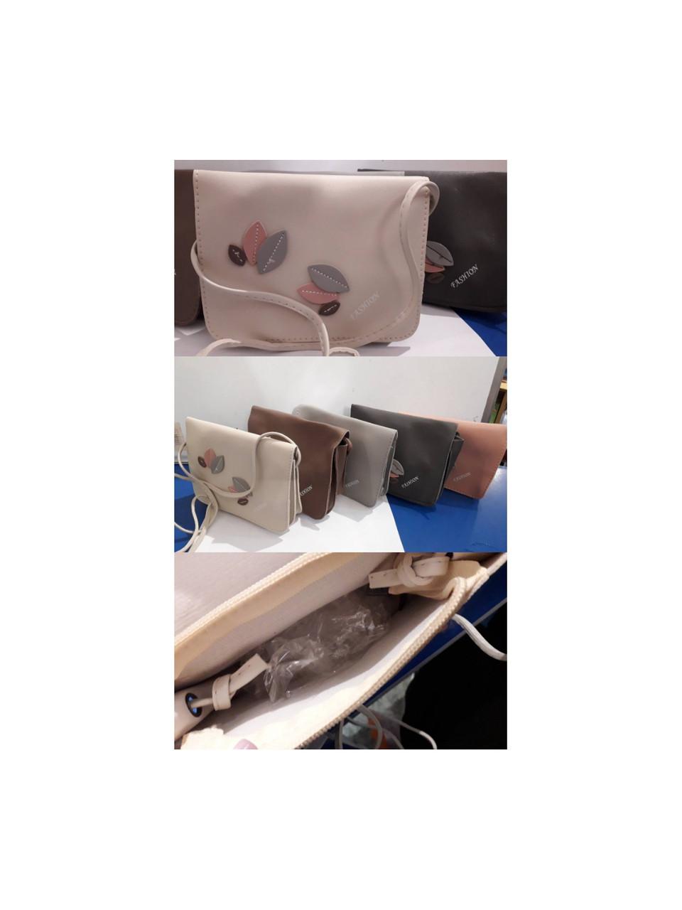 Женская сумка CG-768