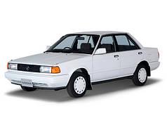 Nissan Sunny B12 (1986-1990)
