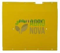 H150102 Защитная пластина жатки John Deere 9xx (918, 920 922 925 930)
