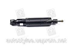 Амортизатор HYUNDAI STAREX 97-01 передний (пр-во PARTS-MALL) ,PJA-005