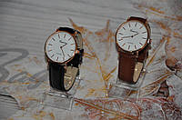 Женские наручные часы GENEVA PLATINUM. Стильные и очень красивые