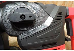 Перфоратор электрический START PRO SRH-2000, фото 2