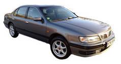 Nissan Maxima (1994-2000)