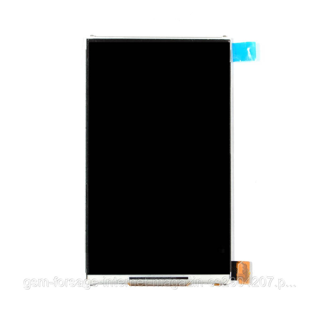 Дисплей Samsung Galaxy Core Plus G3500 / G3502 / G3508 / G3509