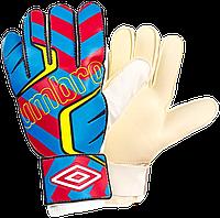 Перчатки вратарские UMBRO (p. 9,10,11) , фото 1