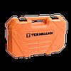 Перфоратор Tekhmann TRH-1120, фото 5