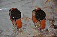 Стильные женские часы. Красивые и модные