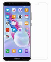 Защитное стекло для Huawei Honor 9 Lite, фото 1