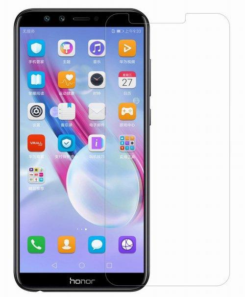 Защитное стекло для Huawei Honor 9 Lite