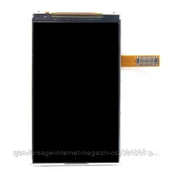Дисплей Samsung S5260 Star II
