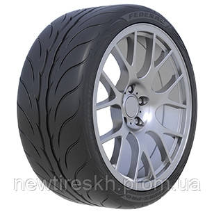 205/50 ZR15 Federal Extreme Performance 595 RS-PRO 89W XL