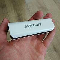 Power Bank Samsung брелок JS-3 2600 mah повер банк внешний аккумулятор Самсунг
