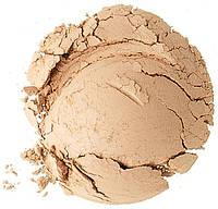 Основа для макияжа  Rosy Tan 5C (Matte Base), Everyday Minerals