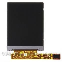 Дисплей Sony Ericsson K630 / K660