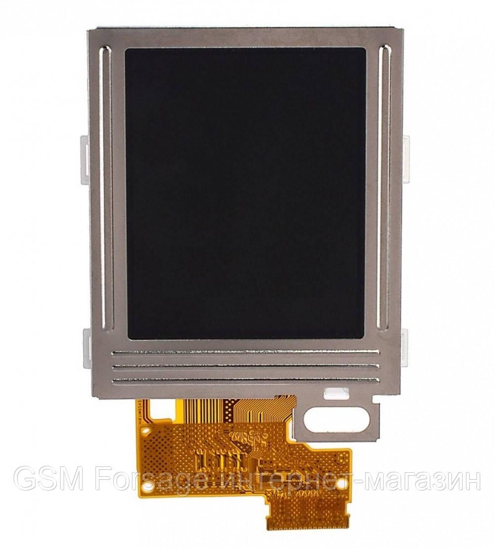 Дисплей Sony Ericsson T250