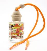 Авто-парфюм Escada Taj Sunset (8 ml)