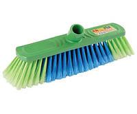 Щетка \ метла Fanatik Floor Broom\Soft 248