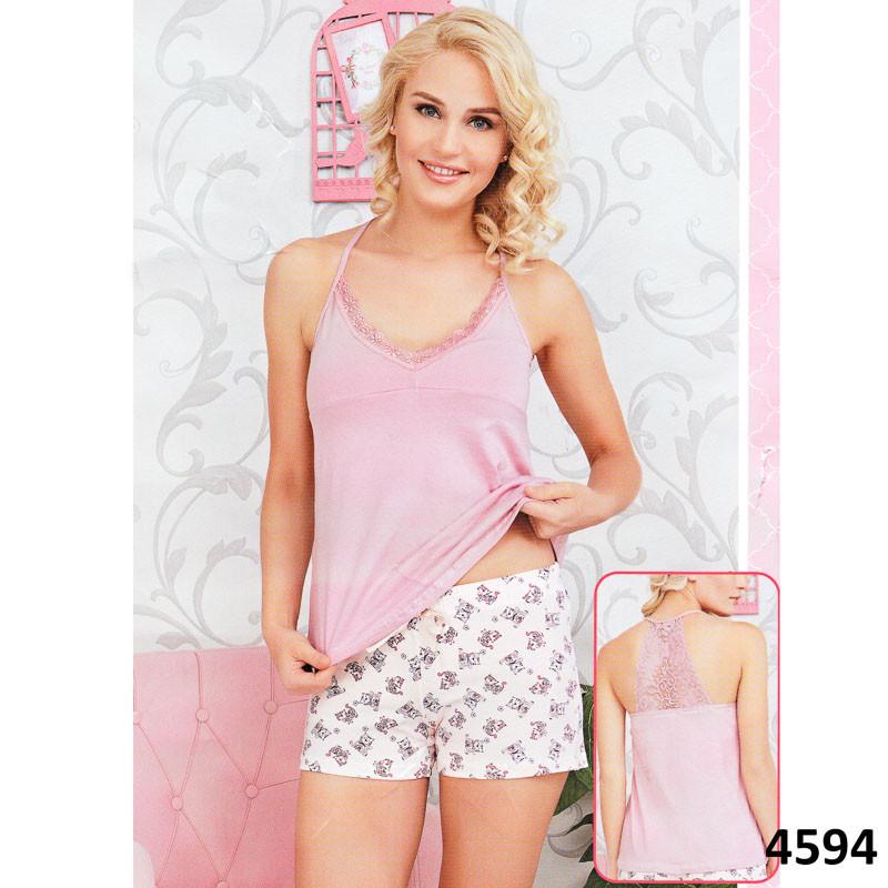 Pink Secret Турция в Украине. Сравнить цены e48e0c4bf1570