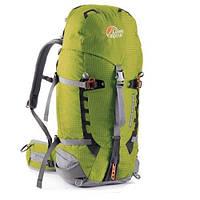 Рюкзак Lowe Alpine MOUNTAIN ATTACK 45:55