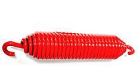 Пружина балансировочная 8 мм для шлагбаума Faac 615 (721018)
