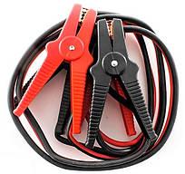 Пусковые провода 300А 2,5м -50C Elegant Maxi 102 325
