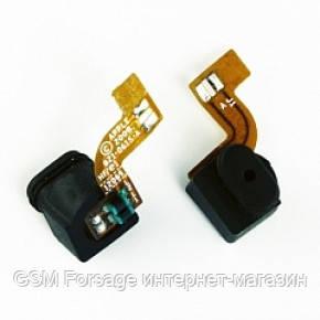 Микрофон Iphone 3G/3Gs