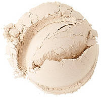 Основа для макияжа Ivory 1N (Semi-Matte Base), Everyday Minerals
