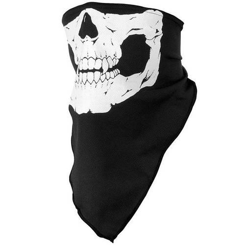 Шапка Феска (Балаклава) череп  продажа ae23f60be685f