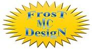Frost Mc Design