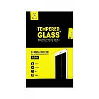 Защитное стекло Baseus 0.3 mm на Apple iPhone 6 Plus / 6S Plus