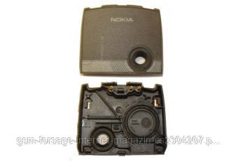 Антенна Nokia 6230 / 6230i Original