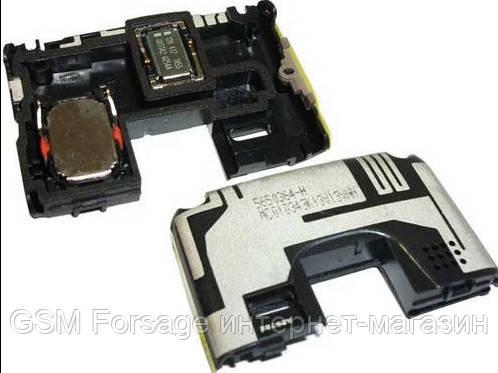 Антенна Nokia 6700 Taiwan