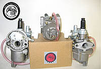 Карбюратор MiniATV 49cc, Tiras, Kawasaki  td40, карманный велосипед , мотоцикл, фото 1