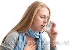 Стресс и дыхание