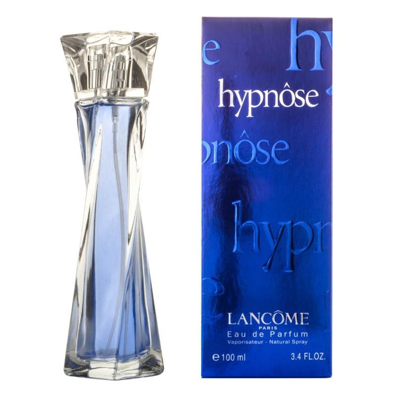 Lancome hypnose eau de parfum 100ml