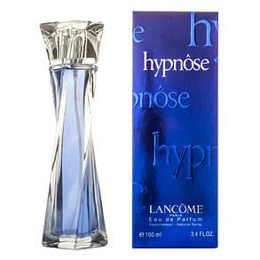 Lancome hypnose eau de parfum 100ml, фото 2