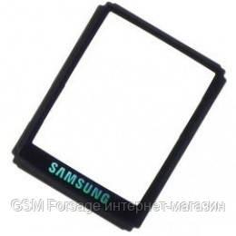 Стекло Samsung E250