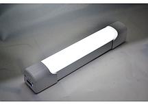 Лампа Led+Power bank