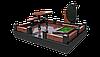 3D модель комплекса из гранита № 22