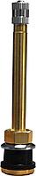 Вентиль бескамерный грузовой TR571 (Baolong)