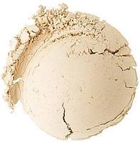 Основа для макияжа Light 2N (Semi-Matte Base),  Everyday Minerals