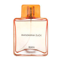 Mandarina Duck man 100ml, фото 2