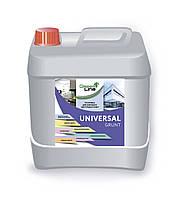 Универсальная грунтовка TM Green Line UNIVERSAL GRUNT 10 л