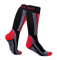 Носки термоактивные SPAIO Thermo Cotton