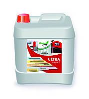 Грунтовка глубокого проникновения TM Green Line ULTRA GRUNT 5 л
