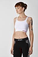 Топ для фитнеса женский SPAIO Relieve W01