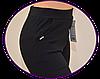 Лосины женские с боковыми  карманами - микродайвинг ( остаток 6 шт), фото 6