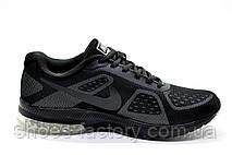Мужские кроссовки в стиле Nike Air Max Sequent, Black, фото 3