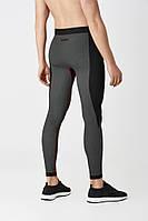 Термобелье, штаны мужские SPAIO Simple W01